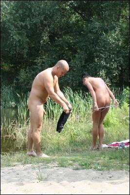 Bilder heimlich nackt fotografiert Nacktfotos privat