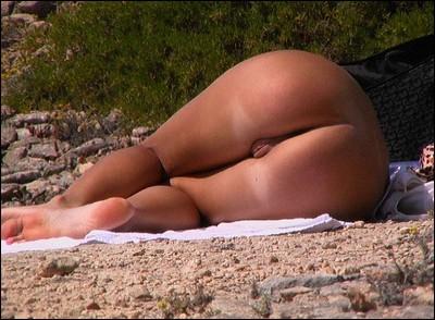 Lingam massage freiburg